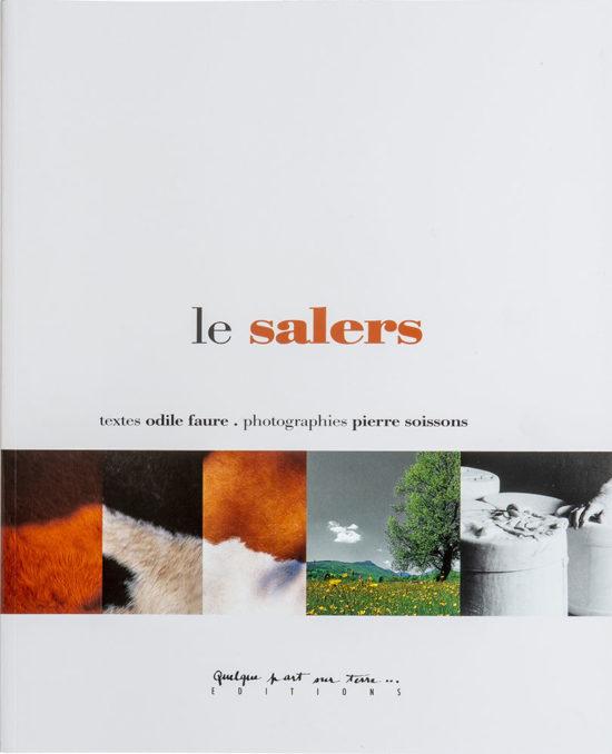 Le salers