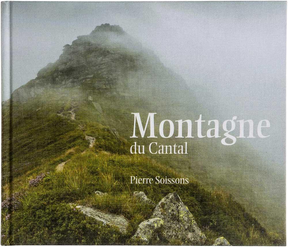 Montagne du Cantal, 123